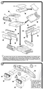 pol950-06-ktinga-instructions-02012019-3-497x1024.jpg