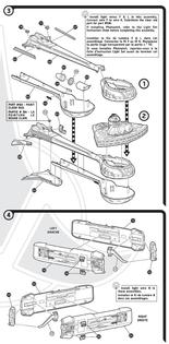 pol950-06-ktinga-instructions-02012019-2.jpg