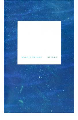 Maggie_Nelson_Bluets.pdf