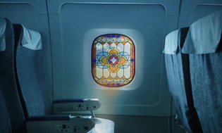 stained-glass-airline-window-05.jpg