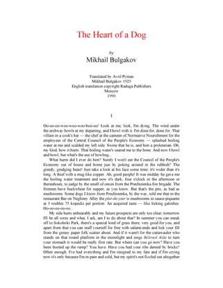Bulgakov-1925-The-Heart-of-a-Dog.pdf