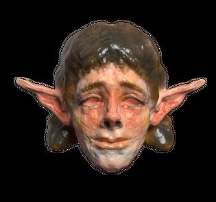 elf2_1.png