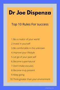 dr-joe-dispenza-top-10-success-rules.png