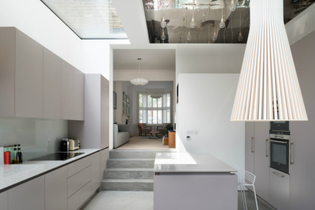 architecture-for-london-architects-london-highbury-house-extension-1-950x633.jpg