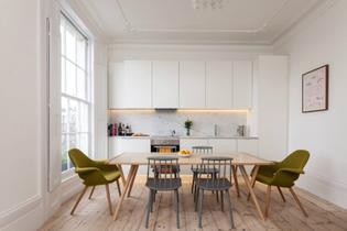 architecture-for-london-architects-london-islington-house-1-950x633.jpg