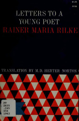 Poet-1962-LETTERS-TO-A-YOUNG-POET-HAIN-ER-MARIA-RILKE.pdf
