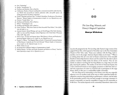 Wickstrom-Unknown-The-Lion-King-Mimesis-and-Disney-s-Magical-Capitalism.pdf