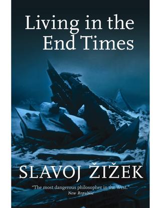 Zizek-Slavoj-Living-in-the-End-of-Times.pdf