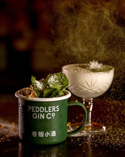 omse_peddlers_gin_46.jpg