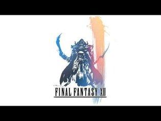 Eruyt Village Final Fantasy XII Music Extended HD