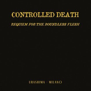 Requiem For The Boundless Flesh, by Controlled Death