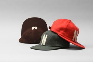 norse-projects-2011-fall-winter-hat-2.jpg?q=90-w=1400-cbr=1-fit=max