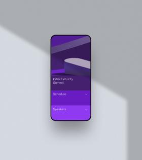 cx_securitysummitphone-scaled.jpg