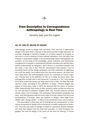 ingold-and-gatt-from-description-to-correspondence-anthropology-in-real-time-chap.-8-from-design-anthropology-theory-and-pra...