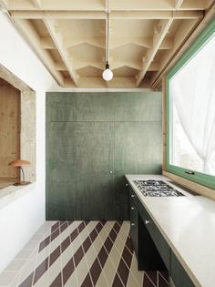 bellpuig_11_by_sms_arquitectos_photo_luis_diaz_diaz_09.jpg