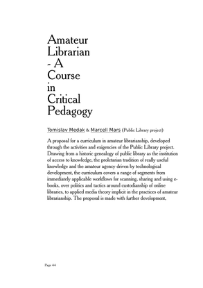 amateur-librarian-a-course-in-critical-p-marcell-mars.pdf