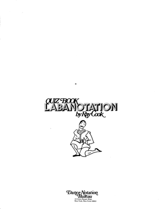 LabanotationQuizBook_RayCook.pdf