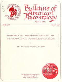 page1-910px-bulletins_of_american_paleontology_-ia_bulletinsofameri3712007pale-.pdf.jpg