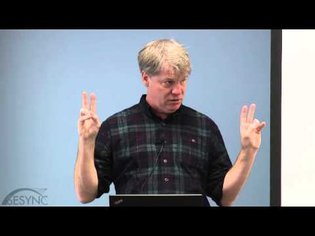 Environmental economics: Principles, practices, and FAQs