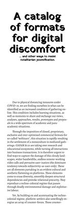 catalogoffdigitaldiscomfort.pdf