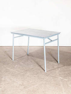 large_1960-s-german-military-industrial-small-dining-side-occasional-folding-table-3_0.jpg