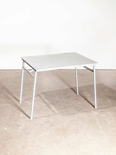 large_1960-s-german-military-industrial-small-dining-side-occasional-folding-table-2_0.jpg