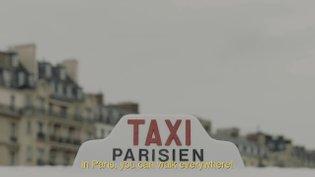 Jean Paul Gaultier - Parisian Cliché