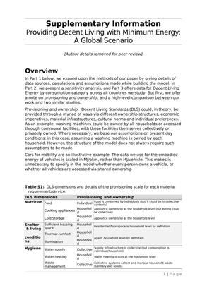 1-s2.0-s0959378020307512-mmc1.pdf