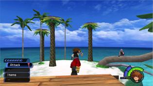 kh_destiny_islands.jpg?format=2500w