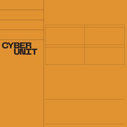 CyberUnit — About Us