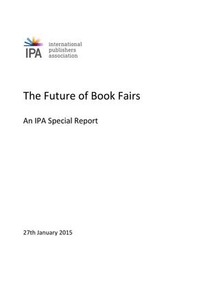 bookfairs.pdf