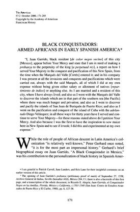 black-conquistadors.pdf