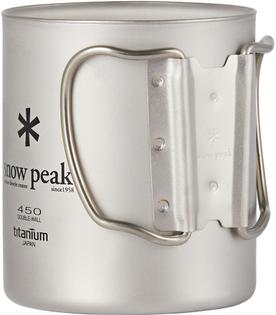 snow-peak-silver-titanium-double-wall-mug-450-ml.jpg