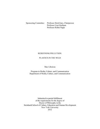 redefining_pollution_plastics_in_the_wil.pdf
