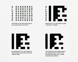 aleodor_logo_explanation.png