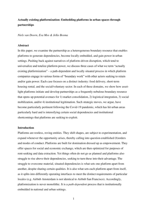 actually-existing-platformization-partnerships.pdf