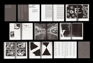 edition-studio-pompidou-dust-selected.jpg