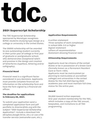 tdc_superscript_2021application2.pdf
