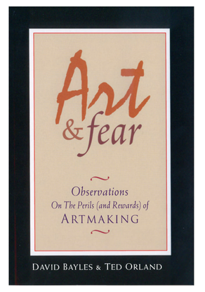 Art-and-Fear.pdf