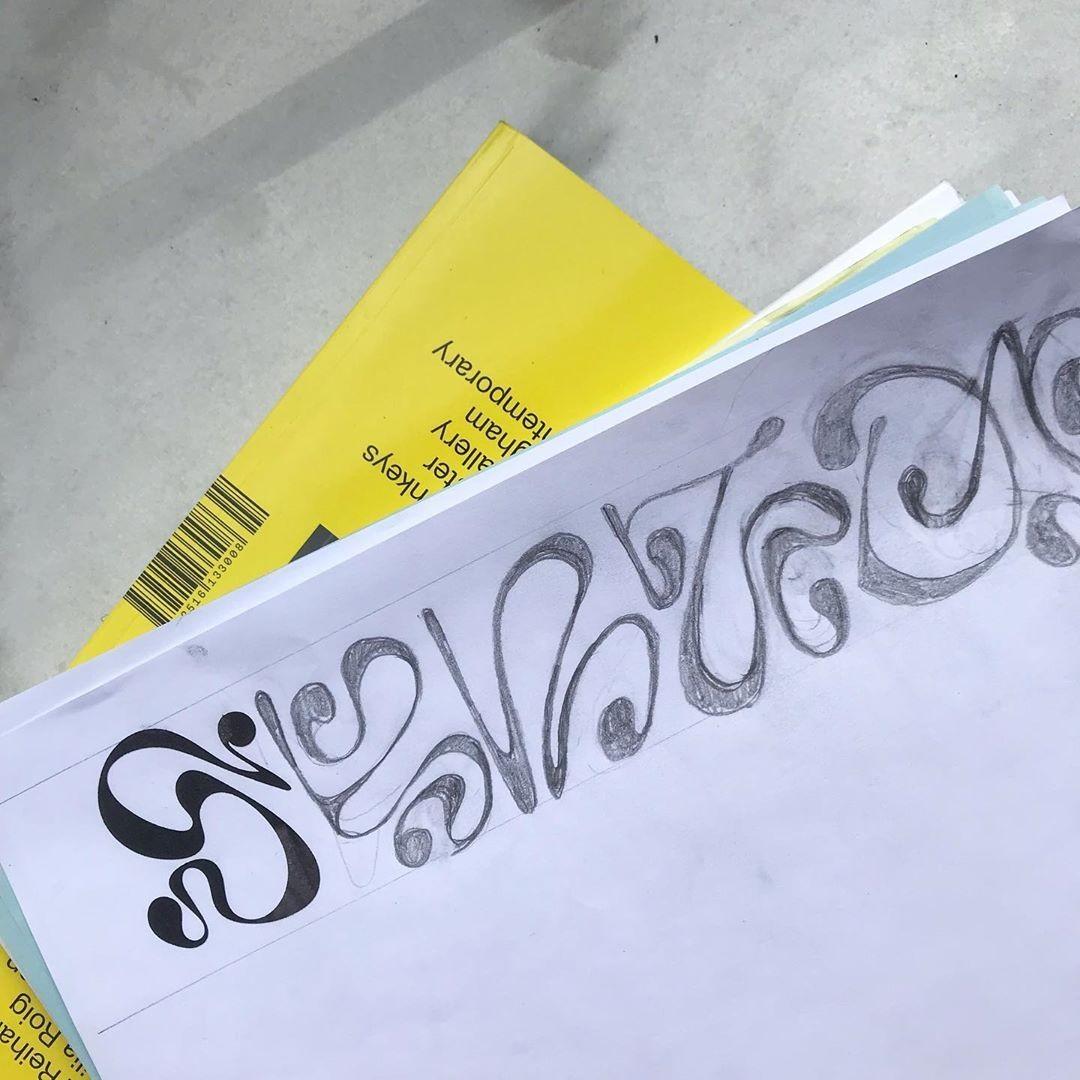 type-ideas-e034846e47eac170beb7cd55db1d8dae.jpg