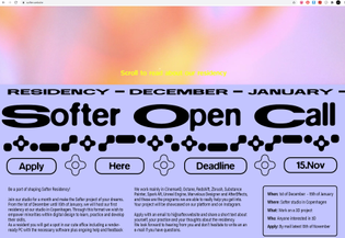 type-ideas-screenshot-2021-02-18-175123.jpg