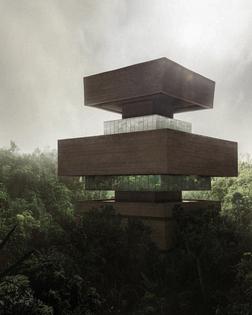 xinatli-research-museum-viktor-sorless-and-estudio-juini-mexico-renders_dezeen_1704_col_4-1.jpg