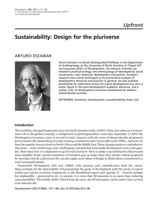 escobar2011_article_sustainabilitydesignfortheplur.pdf