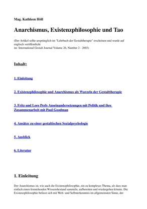 hoell_anarchismus.pdf