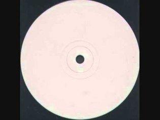 "Eminem ""My Name Is"" (DJ Magic Remix) SHADY 1999 Drum & Bass"