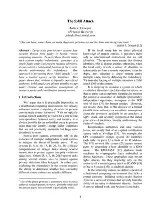 iptps2002.pdf