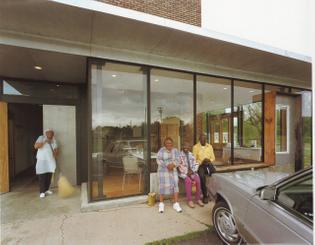 2002_Akron-Senior-Center_2002_Akronseniorcenter_fd_hursley_-4-.jpg