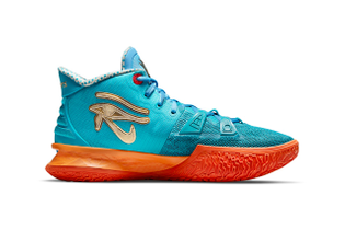 concepts-nike-kyrie-7-ct1137-900-release-info-2.jpg?q=90-w=1400-cbr=1-fit=max
