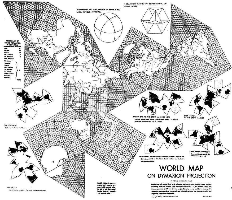 1944-marks-1-scale-2.jpg