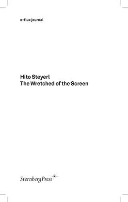 e-flux_hito-steyerl_15.pdf